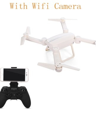 What Is The        Price Of Drone Flatwoods        WV 26621
