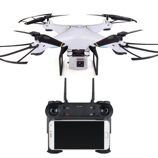 Small        Video Camera Drone Friendswood        TX 77546