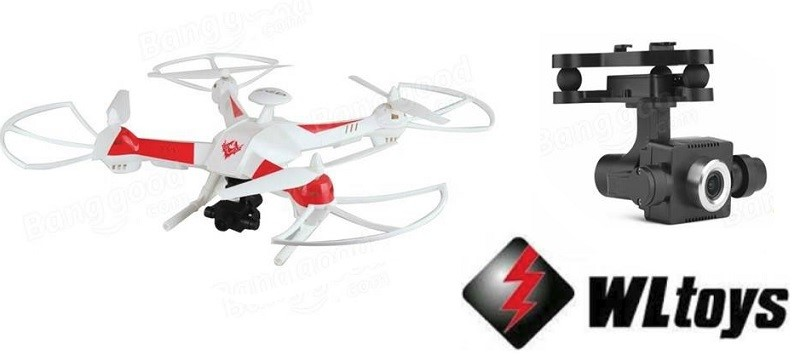 RC Drones For Sale Rockford        IL 61107