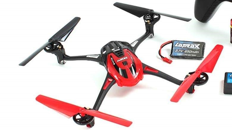 Buy Drone With Camera        Online Rome        GA 30161