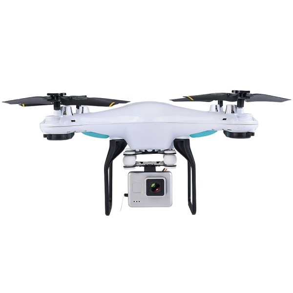 Cheap Photo Drone Dallas        TX 75315