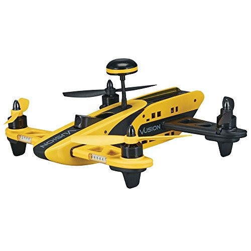 Best Drone For Gopro Brandy Camp        PA 15822