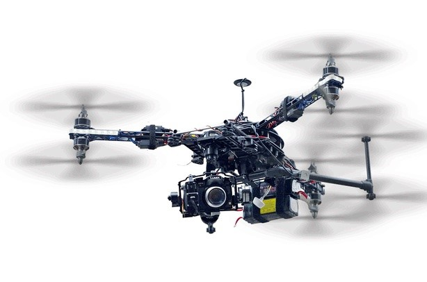 What Is The        Price Of Drone Reynoldsville        PA 15851