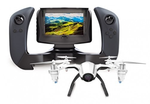 Best        UAV For Aerial Photography Inman        GA 30232