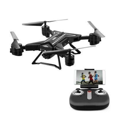 Quadcopter With HD Camera Shickshinny        PA 18655