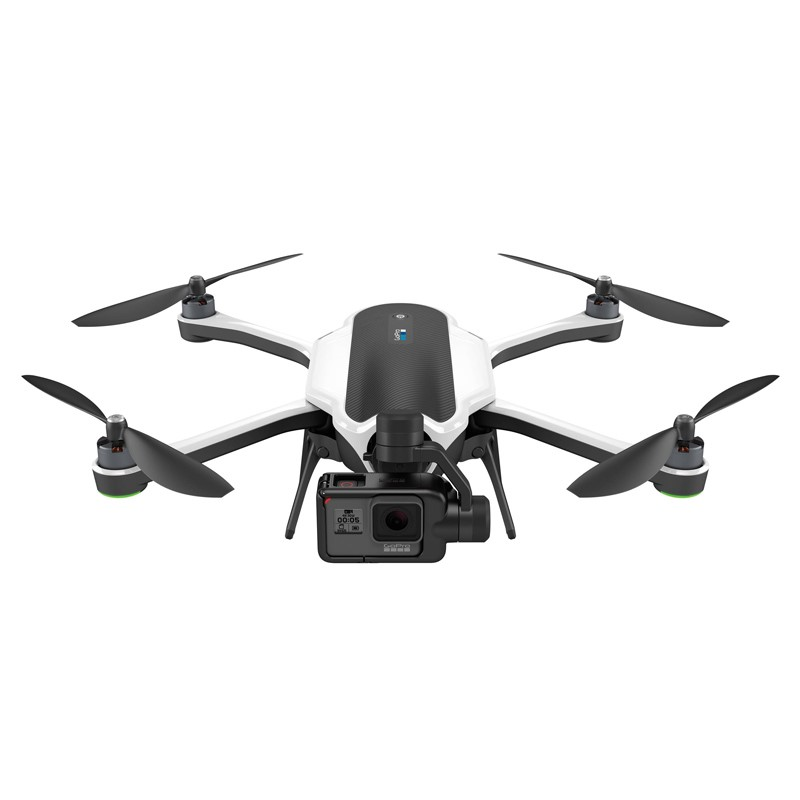 Where To Purchase Drones Wapwallopen        PA 18660