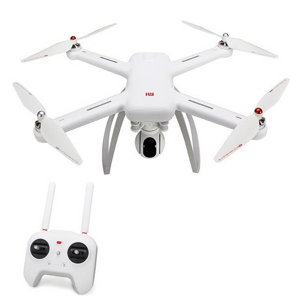 Buy Quadcopter With        Camera Birmingham        AL 35295