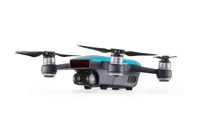 Best Video Camera Drone Bridgeport        CT 06604