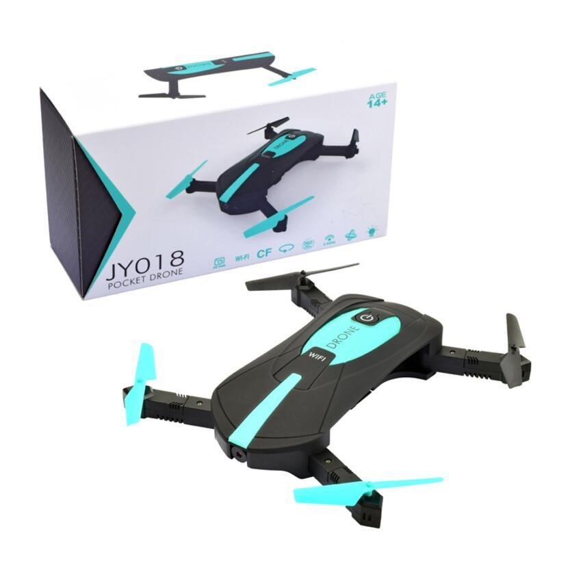 High Quality Drones Clearwater        FL 33760