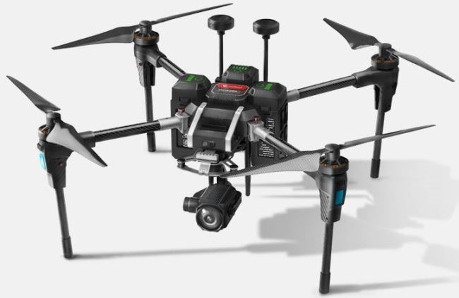 Aerial        Camera Drone Price Quitman        GA 31643