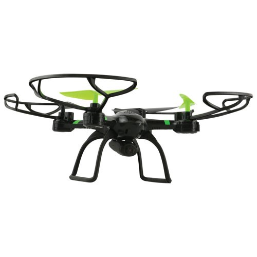 Best Portable Drone        With Camera The Rock        GA 30285