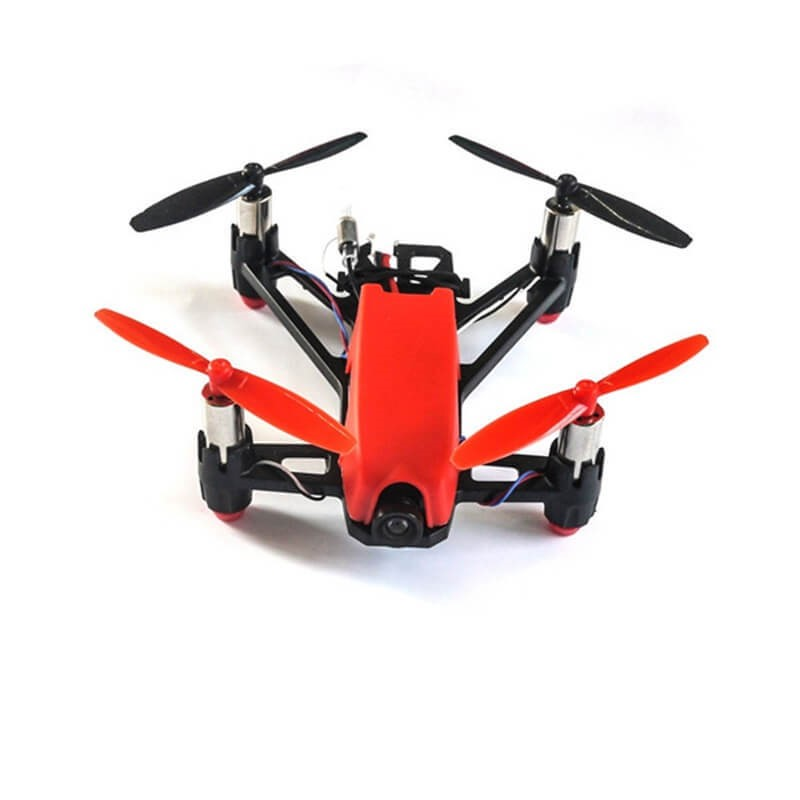 RC Dron Ripplemead        VA 24150