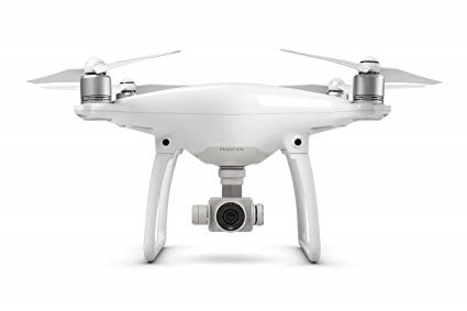 Flying Camera Buy Online Albany        GA 31706