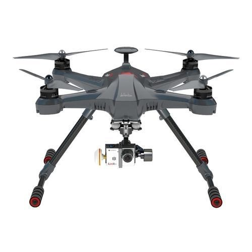 Photography Drones For Sale New Orleans        LA 70176