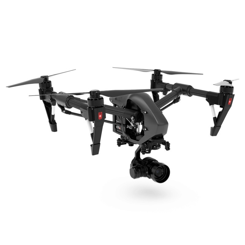 Buy UAV Franklintown        PA 17323