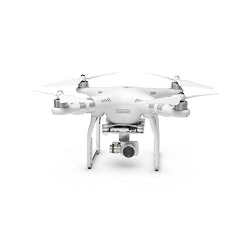 Quadcopter With        Camera For Sale Galesburg        MI 49053