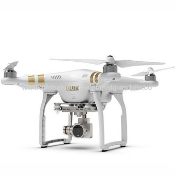 Buy Drone Plane Doylestown        PA 18901
