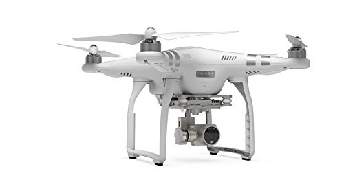 What Camera Drone To Buy Fort Blackmore        VA 24250