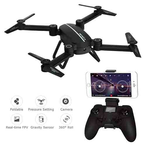 Best        Drone Remote Panaca        NV 89042