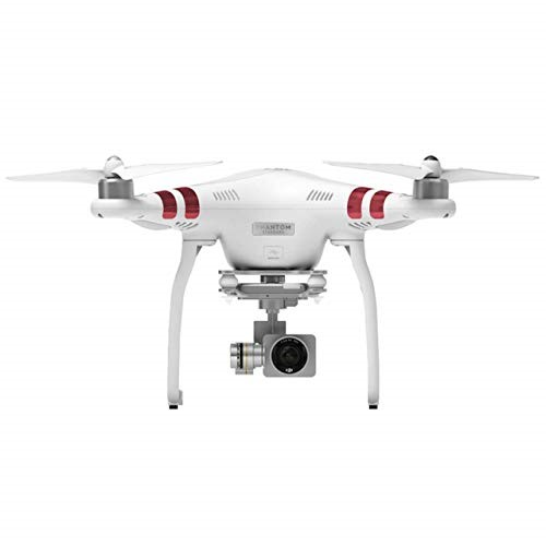 Drone Photography Prices Searchlight        NV 89046
