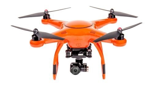 Drone With Gps And Camera Beulah        WY 82712