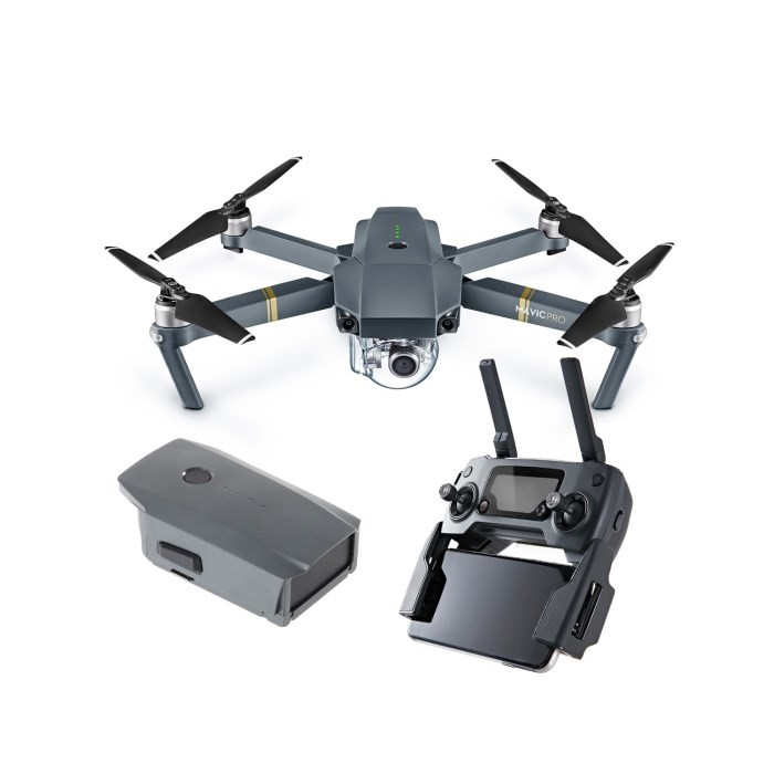 Buy Drone Helicopter North Las Vegas        NV 89084