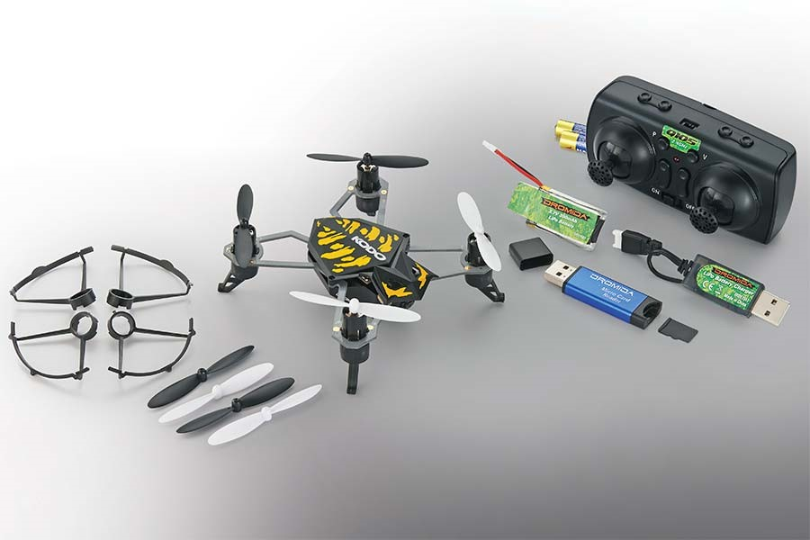 Best Deal On        Drones With Cameras Pulaski        PA 16143