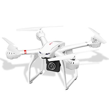 Buy Drone With Video Camera New Windsor        NY 12553