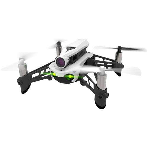 Multicopter        Drone Volant        PA 16156