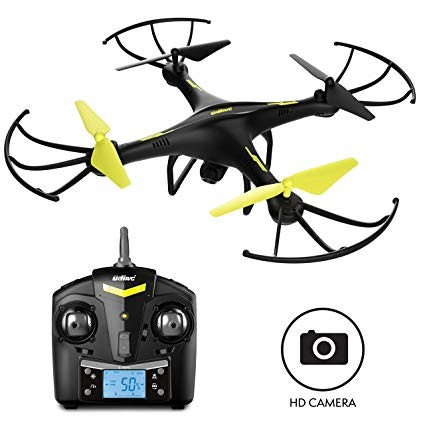 Flying Drone With Video        Camera New Kensington        PA 15069