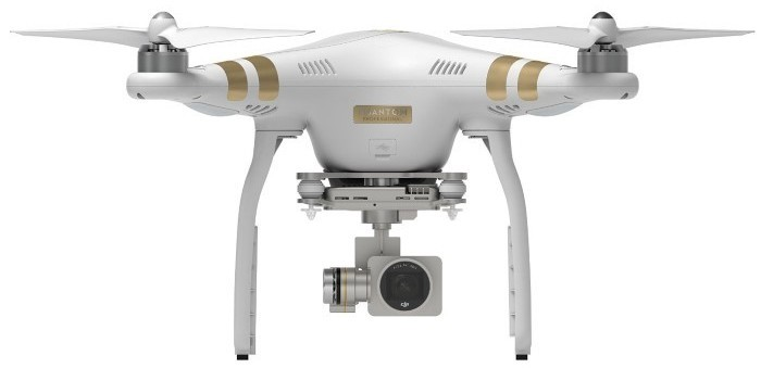 Best Drone For The Price Salisbury Mills        NY 12577