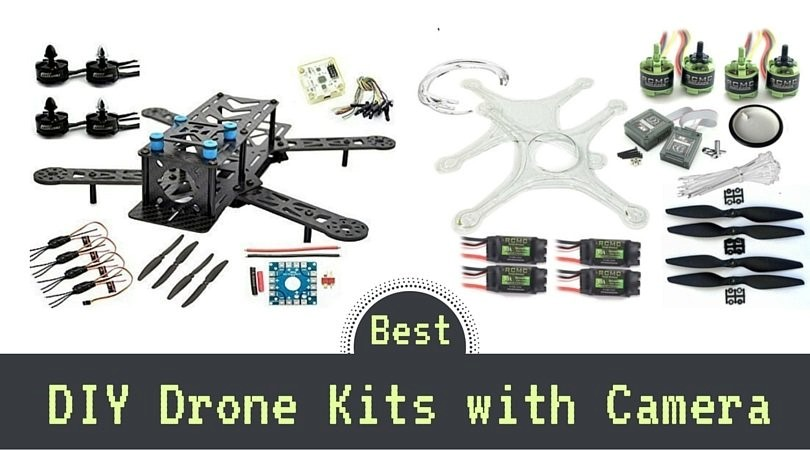 Drones For Sale Denmark        ME 04022