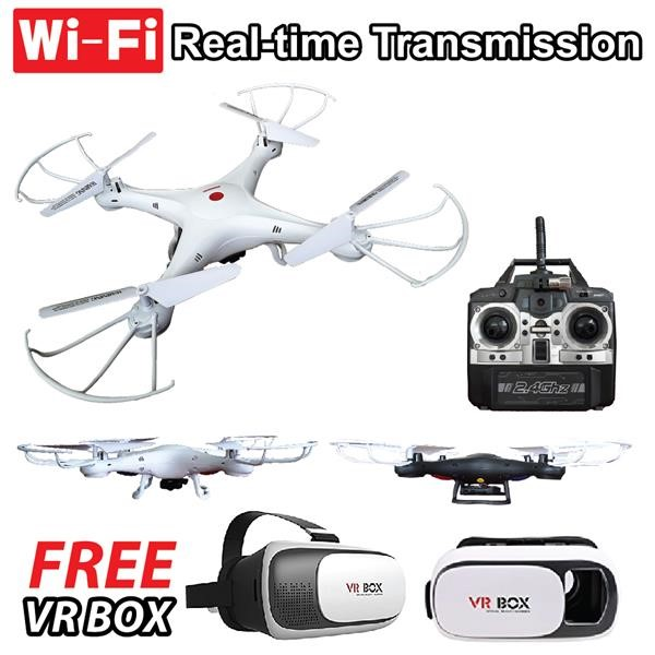 Remote Control        Drones For Sale Stamford        CT 06920