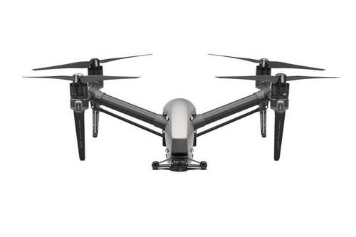 Buy Drone Helicopter Franklin        NY 13775