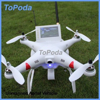 Flying Video Camera Price Clifton        NJ 07012