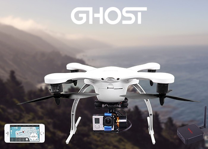 Best Camera Drones For Sale Las Vegas        NV 89147