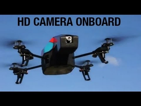 Flying Drone Price Middleboro        MA 02344