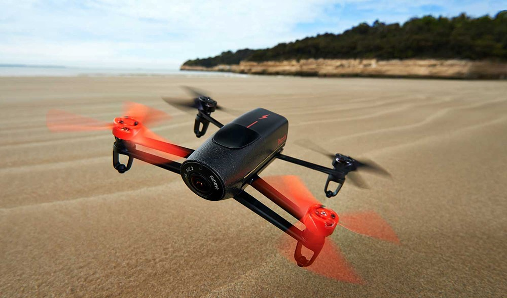 High Quality Drone        Camera Madison        WI 53786