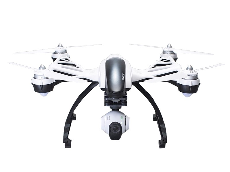 Aerial Drones For Sale Columbus        GA 31909