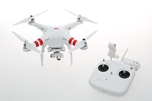 Phantom 2 Drone For Sale Levittown        PA 19054
