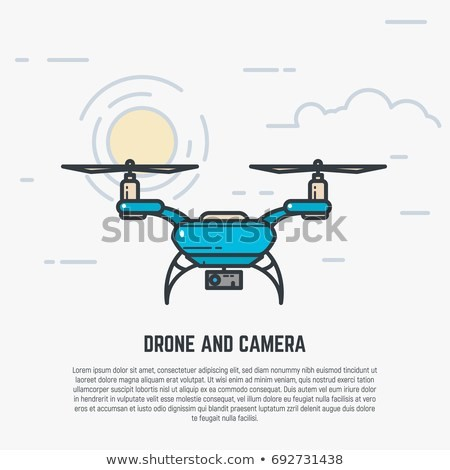 Drones Unmanned Aerial Vehicles Pittsburgh        PA 15202