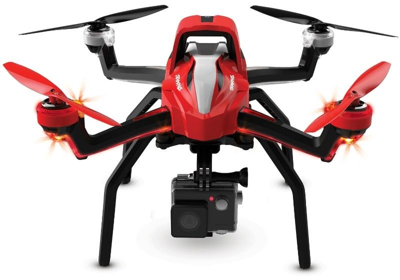 What Is The Best Drone        With HD Camera Gainesville        GA 30507