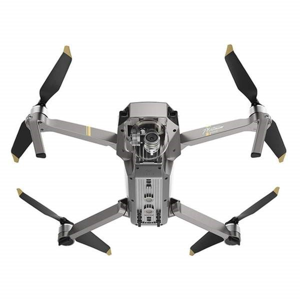 Best Drones        For Filming Tiona        PA 16352