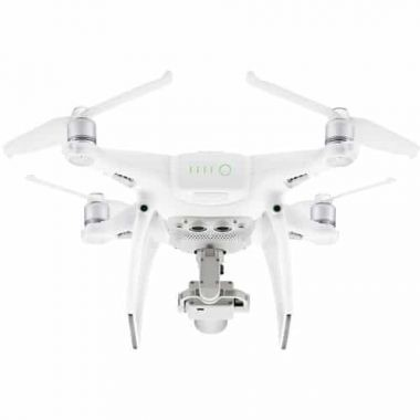 Top        Rated Drones With Camera Tionesta        PA 16353