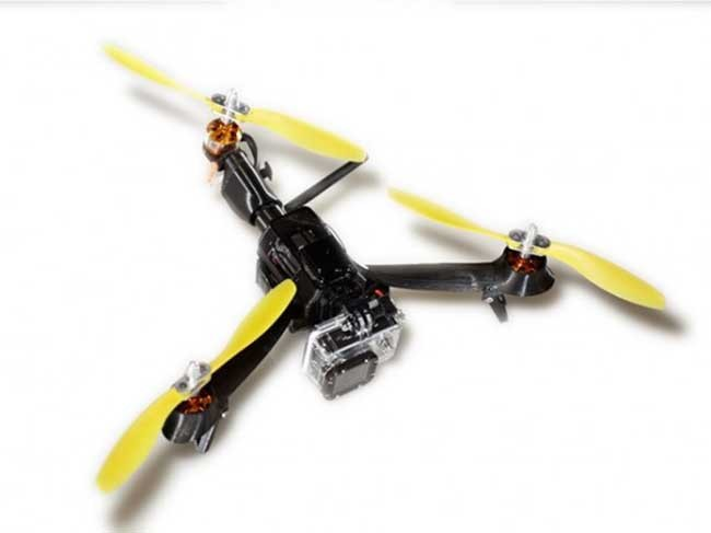 Drone Aircraft For        Sale Mill Hall        PA 17751