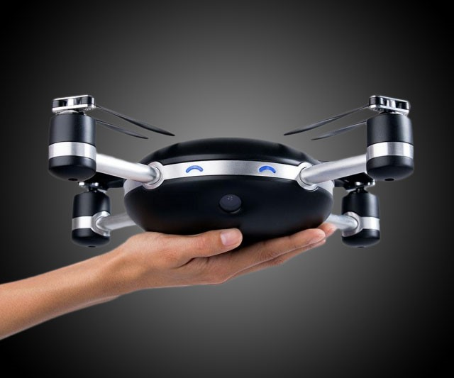 Buy Drone With HD Camera Rose Hill        KS 67133