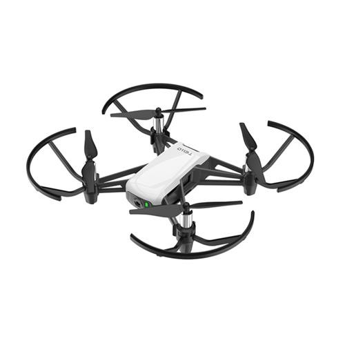 Quadrotor Drone For Sale Stateline        NV 89449