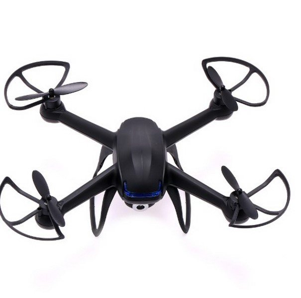 UAV For        Sale Pittsburgh        PA 15255