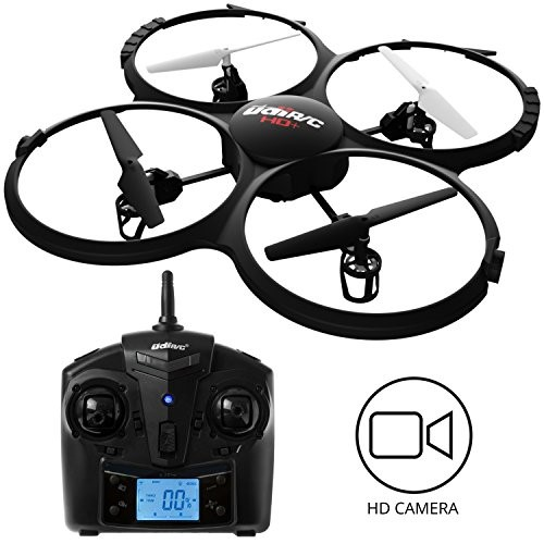 Drone With Live HD        Camera Woolrich        PA 17779