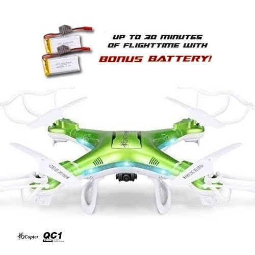 Toy        Drones For Sale Plattsburgh        NY 12901